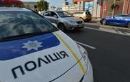 В Мелитополе перестрелка: два человека убиты