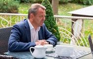 Печерский районный суд Киева отстранил от должности мэра города Бучи Анатолия Федорука