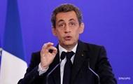Sarkozy loses in the primaries – poll