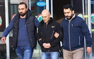 In Turkey, the military detained 73 pilot