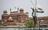 India accused the Pakistani diplomat of spying