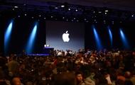 Презентація Apple MacBook: онлайн-трансляція