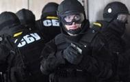 IT-сектор заявив про стрімке зростання обшуків після Майдану