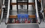 """В ЕС дали """"зеленый свет"""" безвизу"""