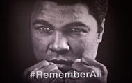 НБА. ЛеБрон пожертвовал 2.5 млн долларов выставке Мохаммеда Али