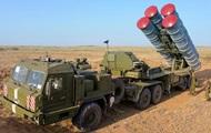 Итоги 30.11: Угроза ракетного удара, договор ОПЕК