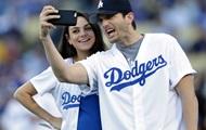 Mila Kunis gebar ein zweites Kind