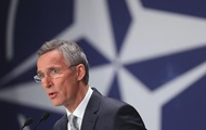 NATO on the concept of Russia: We are not threatening anyone