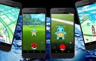 Llevan cerca de los juegos y aplicaciones de Google Play