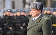 Цинизму соседей нет предела: россияне обвинили двух украинских военных в обстреле своей территории