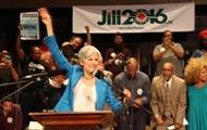 Суд Мичигана прекратил пересчет голосов в штате