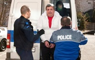Российский бизнесмен получил три года тюрьмы в Швейцарии