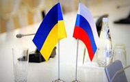 Mead exige la liberación de cuatro ucranianos detenidos en la crimea