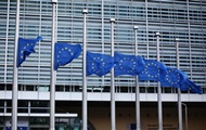 Киев: Безвиз утвердят за пару пленарных недель ЕП