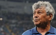 Lucescu: Shakhtar beat Braga, because he knows how to play