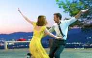 Appelés les meilleurs films et séries de la version AFI