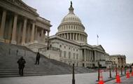 США хотят обязать российских дипломатов уведомлять о своих перемещениях