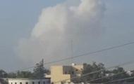 L'explosion dans la capitale de la Somalie: 29 victimes