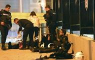 Explosões em Istambul: o número de vítimas está se aproximando de 40