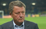 Markevich: Shakhtar is the strongest team in Ukraine
