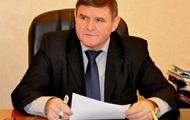 В Северодонецке в третий раз подряд уволили одного и того же мэра