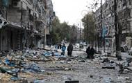 Итоги 22.12: Взятие Алеппо и место Савченко в ПАСЕ