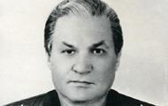 Скончался бывший глава СБУ