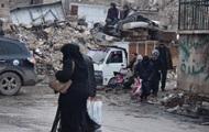 Совбез ООН поддержал резолюцию РФ по Сирии