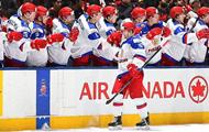 МЧМ-2017. Россия — первый полуфиналист