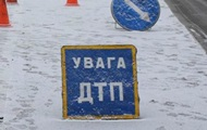На Черниговщине в ДТП погиб глава Бахмачского райсовета