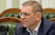 Пашинского не допросили - адвокат пострадавшего