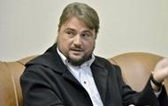 Цель Драбинко – раскол УПЦ МП