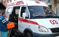 В Петербурге три человека насмерть отравились стеклоочистителем Дед Мороз