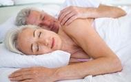 Вчені назвали умови здорового сну