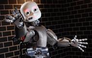 В ЕС рассмотрят присвоение роботам статуса