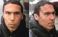 В Турции поймали напавшего на стамбульский клуб в новогоднюю ночь