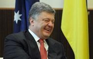 Украинские политики: чье имя чаще всего гуглят