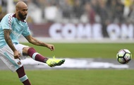 Zaza: what happened at West ham was my fault