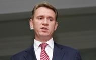 Охендовский a de nouveau refusé de témoigner de NABOO