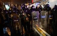 В Стамбуле задержали виновника теракта в ночном клубе − СМИ