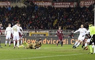 Series A. Torino and Milan gave another Thriller, draws