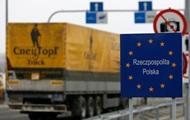 Україна за рік скоротила експорт товарів на 6%