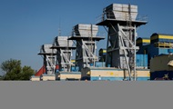 Київ посилив захист критичної інфраструктури