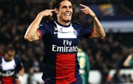 Cavani: PSG can win the Champions League this year