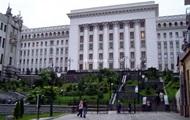 Кто из глав АП остается влиятельным игроком украинской политики