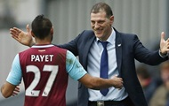 Payet threatened to injure themselves if it does not sell in the winter