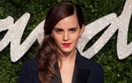 Emma Watson weigerte sich, zu spielen Aschenputtel - Medien