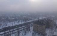 Итоги 17.01: Едкий туман в Киеве, счет от Газпрома
