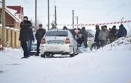 Перестрелка в Княжичах: наказания понесут 20 полицейских