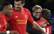 FA Cup. Liverpool og Southampton og Newcastle vandt replay